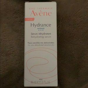 Avène Hydrance Optimale Hydrating Serum